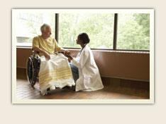 Hospital Liability and Medical Malpractice