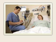 Nursing Home Liability and Elder Abuse