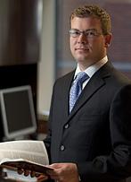 Jason L. Jorgenson