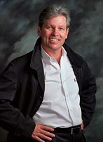 Paul H. Krueger